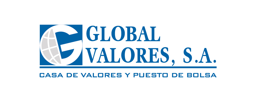 Global Valores, S.A.