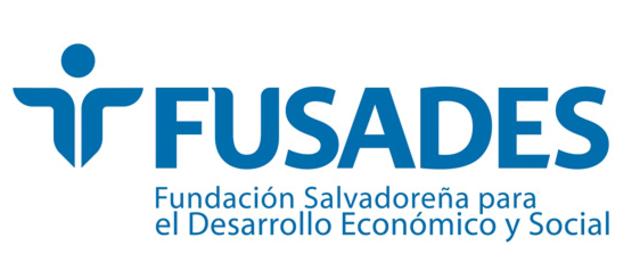Informe de Coyuntura Económica de FUSADES
